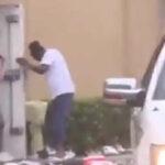 EEUU: Más arrestos en Miami por saqueos tras el huracán Irma (VIDEO)