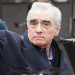 Martin Scorsese dará curso de cine por Internet a través deMasterClass