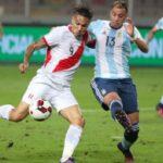 Argentina vs. Perú: Canales que transmitirán partidos de la fecha 17 de las Eliminatorias