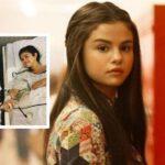 Selena Gómez recibe trasplante de riñón de su mejor amiga