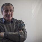 Crimea: Tribunal condena a un periodista por cuestionar la anexión rusa