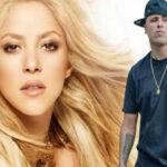 """Shakira estrena vídeo musical de su nuevo sencillo """"Perro Fiel"""""""
