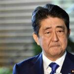 Japón no toleraráprovocaciones de Corea del Norte a la paz