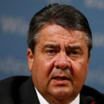 Alemania defiende el acuerdo nuclear con Irán porque Teherán cumple pacto