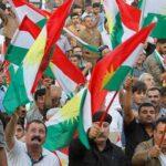 Tribunal Supremo iraquí ordena la suspensión del referéndum en Kurdistán