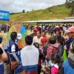 Comunidades de la Amazonía se beneficiarán con afiliación gratuita al SIS