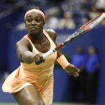 Abierto de EEUU: Stephens pasa a semifinal al eliminar a Venus Williams
