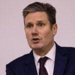 """El laborismo propone enfoque del """"brexit"""" que respete resultado del referendo"""