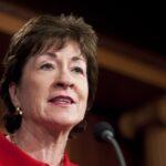 EEUU: Nuevo intento para derogar Obamacare sufre revés