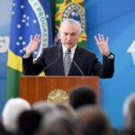 Brasil: Cámara de Diputados debate la segunda denuncia contra Michel Temer