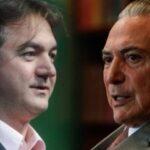 JBS da más documentos para reforzar confesión que implicó políticos en Brasil