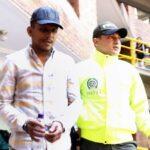 """Colombia: Cae jefe narco """"El Tigre"""" por sus citas con bella modelo"""