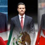 Canadá, EEUU y México inician mañana tercera ronda negociadora del TLCAN