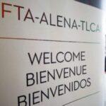 TLCAN: Tercera ronda negociadora empieza en Canadá con pocas expectativas