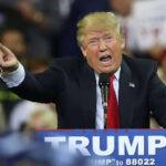 WSJ: Trump reemplazará este domingo su veto migratorio por otro más duro