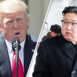 EEUU pide a la ONU aplicar embargo petrolero al régimen de Corea del Norte