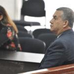 Caso Bustíos: Fiscalía pide 25 años de prisión para ex ministro Daniel Urresti