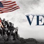 """""""Veep"""" gana su tercer Emmy seguido como mejor serie de comedia"""