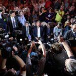 Gobierno catalán mantiene referéndum pese a las advertencias del Estado