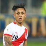 Selección peruana: ¿Qué dijo Yoshimar Yotún sobre el partido contra Argentina?