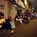 Al menos 15 muertos en el sur de México por terremoto, según últimos datos