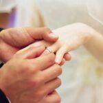 ONU insta a Uruguay a elevar edad para contraer matrimonio a los 18 años