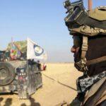 Irak: Hallan fosa común con 50 cadáveres de víctimas del EI