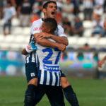 Sport Huancayo vs Alianza Lima: En vivo por la fecha 10 del Torneo Clausura