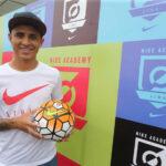 Selección peruana: Joshimar Yotún dice no se sienten favoritos en el repechaje