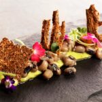 Chef de Maido: Latinoamérica es fuente de inspiración para gastronomía