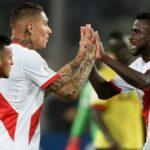 Perú vs. Nueva Zelanda: Piden a FIFA jugar repechaje el 11 y 15 de noviembre