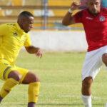 Torneo Clausura: Comerciantes Unidos en final del partido derrota 3-2 al Aurich