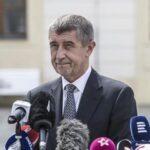 Millonario Andrej Babis gana elecciones en la República Checa