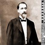 Efemérides del 19 de septiembre: nace Antonio Raimondi