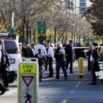 EEUU: Al menos ocho muertos por atropello múltiple en Manhattan (VIDEO)