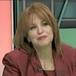 EEUU: Candidata al Congreso de Miami dice que extraterrestres la visitaron (VIDEO)