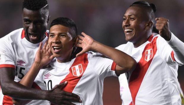 Filtran imágenes de la nueva camiseta de la selección Colombia