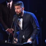 Premios The Best FIFA: Buffon, Zidane y Giroud los primeros galardonados