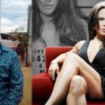 """Netflix libera tráiler del encuentro entre Kate del Castillo y """"Chapo"""" Guzmán"""" (VIDEO)"""