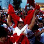 Selección peruana: Ocho consejos para hinchas peruanos camino a la Bombonera