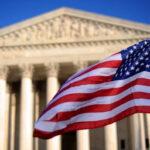 EEUU: Corte Suprema de Justicia debate la detención indefinida de migrantes