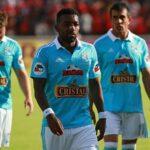Torneo Clausura: Sporting Cristal con más dudas que certezas cae 2-1 con Melgar