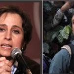 Premios RSF: Un fotógrafo de EFE y una periodista mexicana entre los nominados
