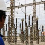 Perú y Redesur firman contrato de concesión eléctrica por US$ 12 millones