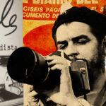 """El concepto periodístico del comandante """"Che"""" Guevara"""