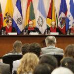 CorteIDH verá casos contra Nicaragua, Colombia y Chile