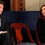 Argentina afronta legislativas con oficialismo confiado en buenos resultados