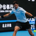 Masters 1000 Shanghái: Nadal, Federer, Del Potro y Ramos a cuartos de final