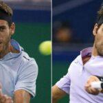 Masters 1000 de Shanghái: Federer eliminó a Juan Martín Del Potro