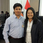 Alcalde fujimorista sentenciado a siete años de prisión
